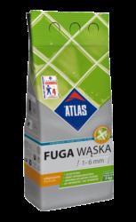 atlas_f1