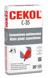 cekol_c_35_20_kg