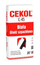 cekol_c_45_20_kg