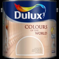 dulux-kolory-swiata_m