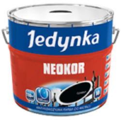 jedynka_neokor_10l