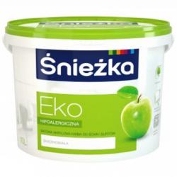 nieka_Eko_PL