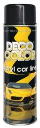 acryl