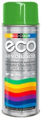 eco_revolution